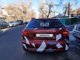 Audi A3 2009 года за 4 000 000 тг. в Алматы – фото 4