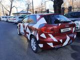 Audi A3 2009 года за 4 000 000 тг. в Алматы – фото 5