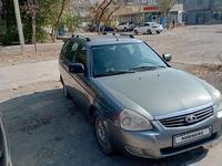 ВАЗ (Lada) Priora 2171 (универсал) 2013 года за 2 100 000 тг. в Тараз