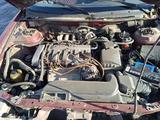 Mazda Cronos 1992 года за 750 000 тг. в Алматы – фото 3