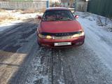 Mazda Cronos 1992 года за 750 000 тг. в Алматы – фото 4