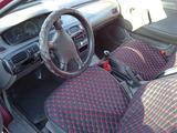 Mazda Cronos 1992 года за 750 000 тг. в Алматы – фото 5