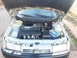 ВАЗ (Lada) 2112 (хэтчбек) 2002 года за 450 000 тг. в Уральск – фото 3