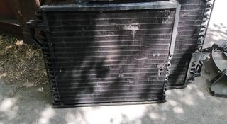 Радиатор кондиционера за 10 000 тг. в Алматы