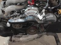 Мотор. Коробка. Двигатель за 10 000 тг. в Алматы