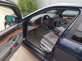BMW 528 1998 года за 2 800 000 тг. в Алматы – фото 3