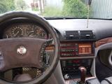 BMW 528 1998 года за 2 800 000 тг. в Алматы – фото 5