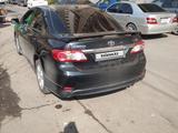 Toyota Corolla 2012 года за 4 000 000 тг. в Ереван – фото 4