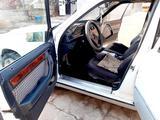 Mercedes-Benz E 230 1990 года за 1 300 000 тг. в Шымкент – фото 3