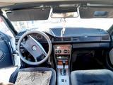 Mercedes-Benz E 230 1990 года за 1 300 000 тг. в Шымкент – фото 4