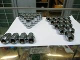 Колесные Гайки колесные за 750 тг. в Алматы – фото 4