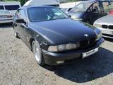 BMW 528 1996 года за 1 550 000 тг. в Алматы – фото 3