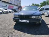 BMW 528 1996 года за 1 550 000 тг. в Алматы