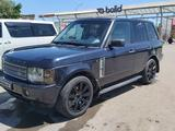 Land Rover Range Rover 2004 года за 4 200 000 тг. в Караганда