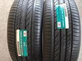Bridgestone 285/45R20 DHPS за 86 000 тг. в Алматы