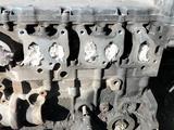 Мотор вр 6 за 150 000 тг. в Алматы