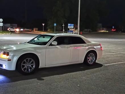 Chrysler 300C 2005 года за 4 200 000 тг. в Алматы