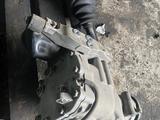 Редуктор передний FX 35 за 50 000 тг. в Семей – фото 2