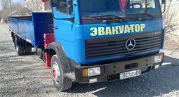 Mercedes-Benz  13 - 24 1998 года за 10 200 000 тг. в Тараз
