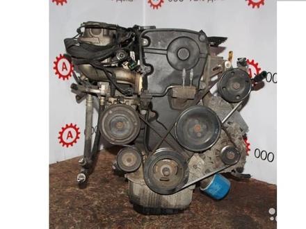 Двигатель на Hyundai Lavita. Двигатель на Хюндай Лавита за 101 010 тг. в Алматы