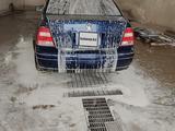 Volkswagen Jetta 2002 года за 2 200 000 тг. в Актау – фото 3