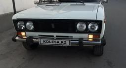 ВАЗ (Lada) 2106 1996 года за 670 000 тг. в Туркестан