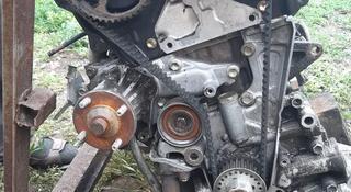 Двигатель за 270 000 тг. в Усть-Каменогорск