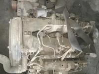 Контрактные двигатели из Японий на Хендай Старекс за 420 000 тг. в Алматы