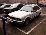 BMW 525 1989 года за 900 000 тг. в Алматы