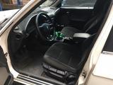 BMW 525 1989 года за 900 000 тг. в Алматы – фото 3