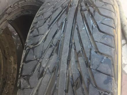 Шины почти новые за 90 000 тг. в Караганда – фото 7