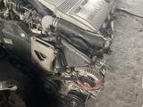 Двигатель Lexus ES300 1MZ-FE 3.0 за 420 000 тг. в Алматы