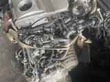 Двигатель Lexus ES300 1MZ-FE 3.0 за 420 000 тг. в Алматы – фото 3