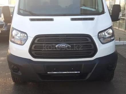 Ford Transit 2019 года за 15 900 000 тг. в Алматы