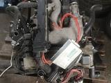 Контрактный двигатель БМВ М43 1.8 Е36 Е34 полный под свап за 270 000 тг. в Нур-Султан (Астана)