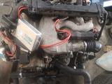 Контрактный двигатель БМВ М43 1.8 Е36 Е34 полный под свап за 270 000 тг. в Нур-Султан (Астана) – фото 2