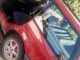 Volkswagen Passat 1992 года за 1 500 000 тг. в Талдыкорган – фото 4