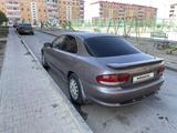 Mazda Xedos 6 1993 года за 1 000 000 тг. в Туркестан