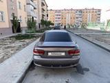 Mazda Xedos 6 1993 года за 1 000 000 тг. в Туркестан – фото 3