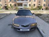 Mazda Xedos 6 1993 года за 1 000 000 тг. в Туркестан – фото 4