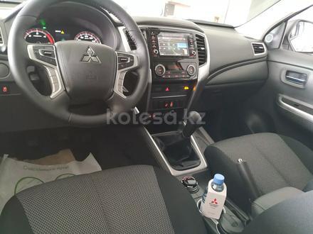 Mitsubishi L200 2019 года за 13 400 000 тг. в Костанай – фото 6