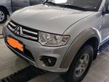 Mitsubishi L200 2014 года за 7 500 000 тг. в Актау