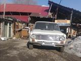 ВАЗ (Lada) 2101 1976 года за 425 000 тг. в Усть-Каменогорск