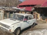 ВАЗ (Lada) 2101 1976 года за 425 000 тг. в Усть-Каменогорск – фото 2