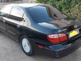 Nissan Maxima 2004 года за 2 400 000 тг. в Кызылорда – фото 2
