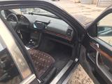 Mercedes-Benz S 320 1995 года за 3 500 000 тг. в Шымкент – фото 5