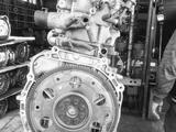 Двигатель АКПП за 55 841 тг. в Алматы