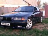 BMW 328 1995 года за 2 200 000 тг. в Нур-Султан (Астана)