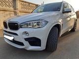 BMW X5 M 2015 года за 26 000 000 тг. в Алматы – фото 3
