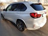 BMW X5 M 2015 года за 26 000 000 тг. в Алматы – фото 4